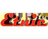 Etnic TV